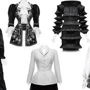 Le Met de New York relit toute la mode