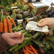 «Février sans supermarché» touche à sa fin... Mais le défi est-il vraiment à la portée de tous?