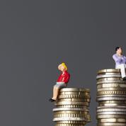 Discrimination salariale: les femmes cadres toujours pénalisées