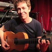 Dominic Miller: un jazz qui sent bon du Luberon