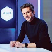 Snapchat en France: «La certification de notre audience nous apporte une crédibilité»
