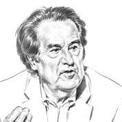 Jacques Julliard: «Le pouvoir de l'opinion se substitue à celui du peuple»