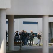 Trois ans après la fusillade au lycée Tocqueville de Grasse, deux jeunes jugés à huis clos