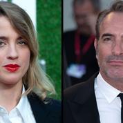 Adèle Haenel et Jean Dujardin au cœur de la polémique du César de Roman Polanski
