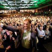 Slovaquie: le parti au pouvoir balayé par le vote anticorruption