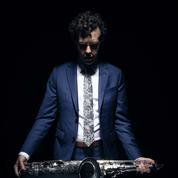 Oded Tzur, le jazz qui prend son temps