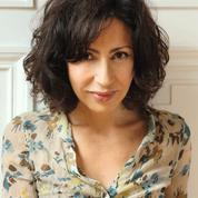 Yasmina Reza: «J'ai voulu écrire un hymne aux obscurs»