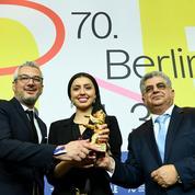 Berlinale 2020: Ours d'or pour Rasoulof, Ours d'argent pour Kervern et Delépine