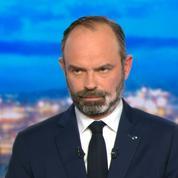 Guillaume Tabard: «Un César collectif de la mauvaise mise en scène»