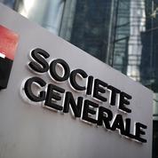 Société générale entre sur le marché de la cybersécurité