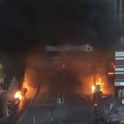 Violences à la gare de Lyon: «Une société multiculturelle est une société de conflits multiples»