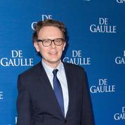 Gabriel Le Bomin: «Il m'est apparu que le général était dans l'incertitude»