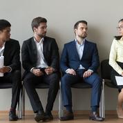 Sexisme dans l'enseignement supérieur: le HCE pointe du doigt les écoles d'ingénieurs