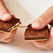 Après Nutella, Ferrero mise sur Kinder pour étoffer ses biscuits
