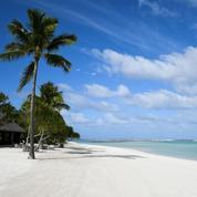 La moitié des plages de sable du monde pourrait disparaître d'ici à la fin du siècle