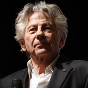 Cérémonie des César: «On a refusé de dire le nom de Roman Polanski, comme si celui-ci n'avait plus le droit d'exister»