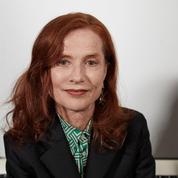 César à Polanski:Isabelle Huppert déplore «le lynchage», cette «forme de pornographie»