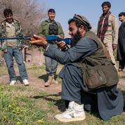 En Afghanistan, la «paix» des talibans prépare la reconquête