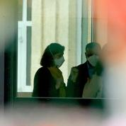Coronavirus: en France, un troisième mort et 191cas confirmés
