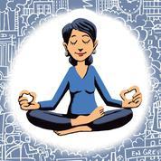 La méditation pleine conscience, une panacée?