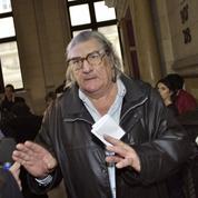 «Une deuxième mort» ,la compagne de Jean-Claude Brisseau indignée de son absence lors des hommages aux César