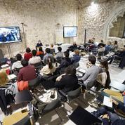 IE University: la fac espagnole qui fait un tabac auprès des étudiants français