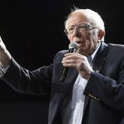 «Les règles de la primaire démocrate sont destinées à freiner les francs-tireurs comme Bernie Sanders»