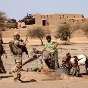 Sécurité et développement: une continuité des combats au Sahel