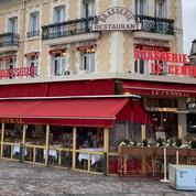Après Saint-Tropez, le propriétaire de Sénéquier s'installe à Deauville