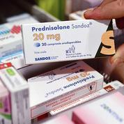 Génériques: Novartis épinglé pour entente sur les prix