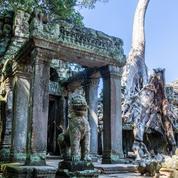 Angkor Wat: nos indispensables pour une visite inoubliable