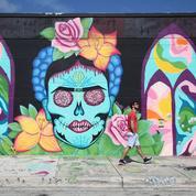 48 heures à Miami, entre plage, art et culture