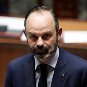 Guillaume Tabard: «Municipales, retraites, tenir avant l'acte II»
