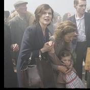 Isabelle Carré: «Le film De Gaulle n'est pas une ode au général»