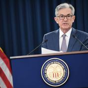 Après la Fed, les Européens fourbissent leurs armes pour soutenir l'économie fébrile