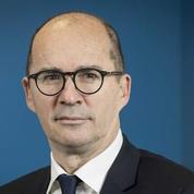 Dorval AM: quelles sont les forces de rappel dont disposent les marchés d'actions dans la tourmente?