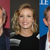 «Parler de Polanski comme d'Atchoum»: Patrick Chesnais et Lambert Wilson jugent les César pathétiques