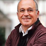 Éric Brac de la Perrière, l'écolo positif