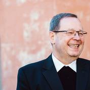 Un réformateur élu à la tête de l'Église d'Allemagne