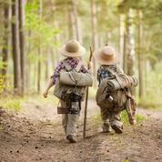 Comment donner aux enfants le goût de la nature?