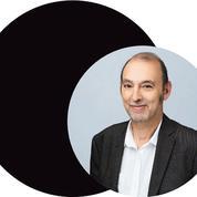 L'audacieux Alain Falc met les jeux vidéo de Nacon en Bourse