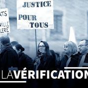Retraites: les avocats sont-ils «gagnants», comme l'assure Laurent Pietraszewski?