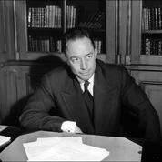 En pleine épidémie de coronavirus, les ventes de La Peste de Camus s'envolent