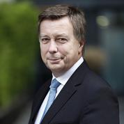 Le cht'i Didier Leroy, figure mondiale de l'automobile, prend du recul chez Toyota