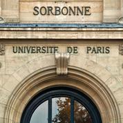 Classement QS 2020: les universités françaises font bonne figure
