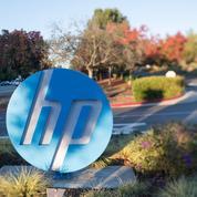 Xerox déclenche son offre d'achat hostile sur HP