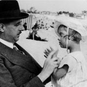 Seul un féru d'histoire obtiendra un 10/10 à ce test sur Charles de Gaulle
