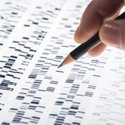 Généalogie: ce site français qui contourne la loi sur les tests ADN