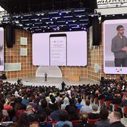 Coronavirus: Google annule sa conférence annuelle dédiée aux développeurs