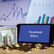 Facebook revoit les plans de son projet Libra